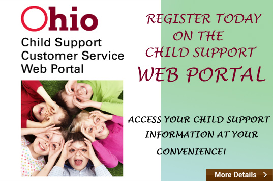 ohio child support guidelines worksheet Termolak – Ohio Child Support Worksheet
